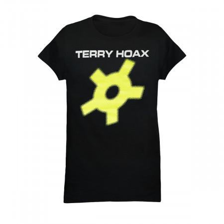 THRILL! - Shirt