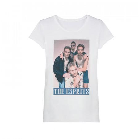 Fireflies - Shirt