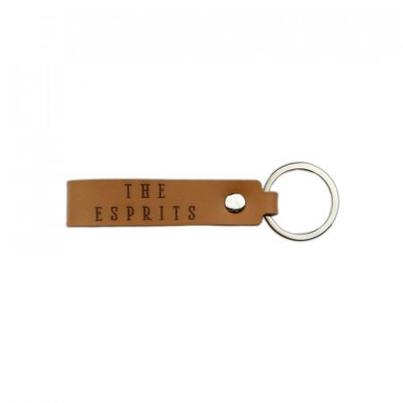 Schlüsselanhänger The Esprits