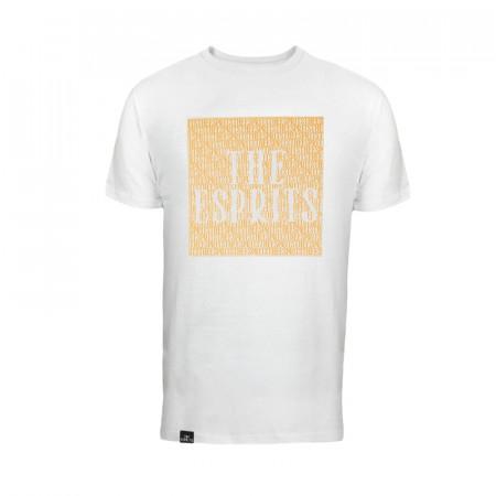 Capri - Shirt