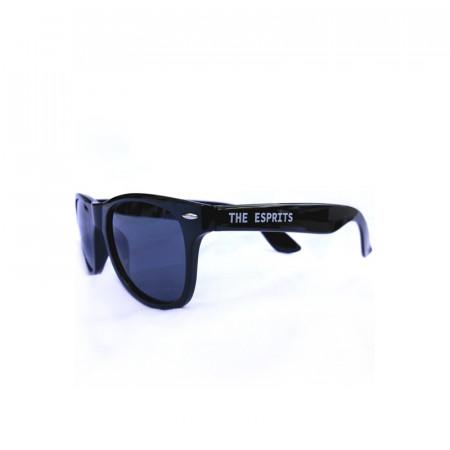 TE Sonnenbrille