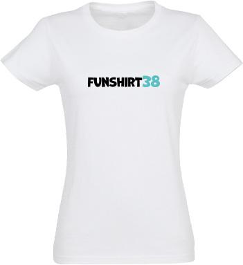 F38-Damenshirt.jpg